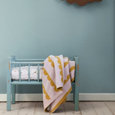 Ferm Living   Darling Clementine
