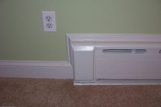 Name:  radiator finish trim - the best idea.jpg Views: 13083 Size:  47.9 KB