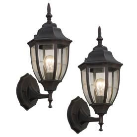 Replacing Exterior Wall Lights : Pinterest The world s catalog of ideas