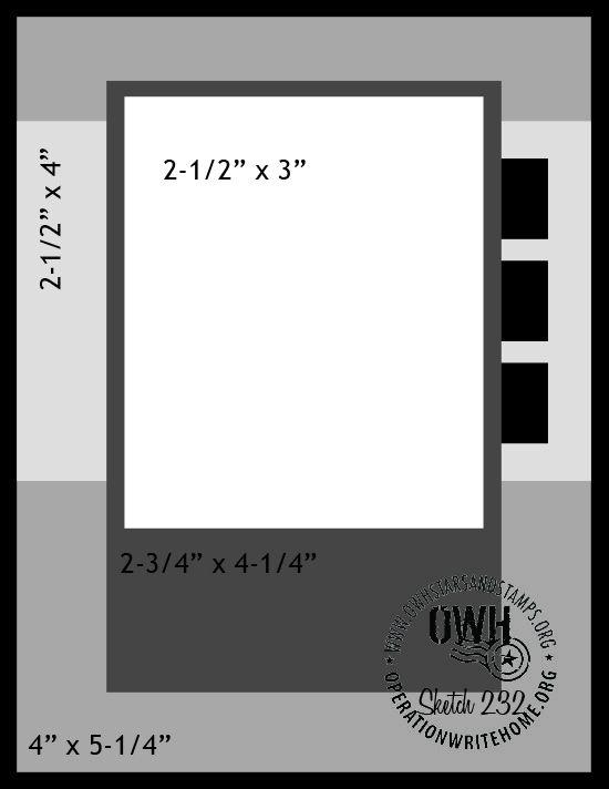 Pin Af Margit Jensen Pa Kort Layout Kort
