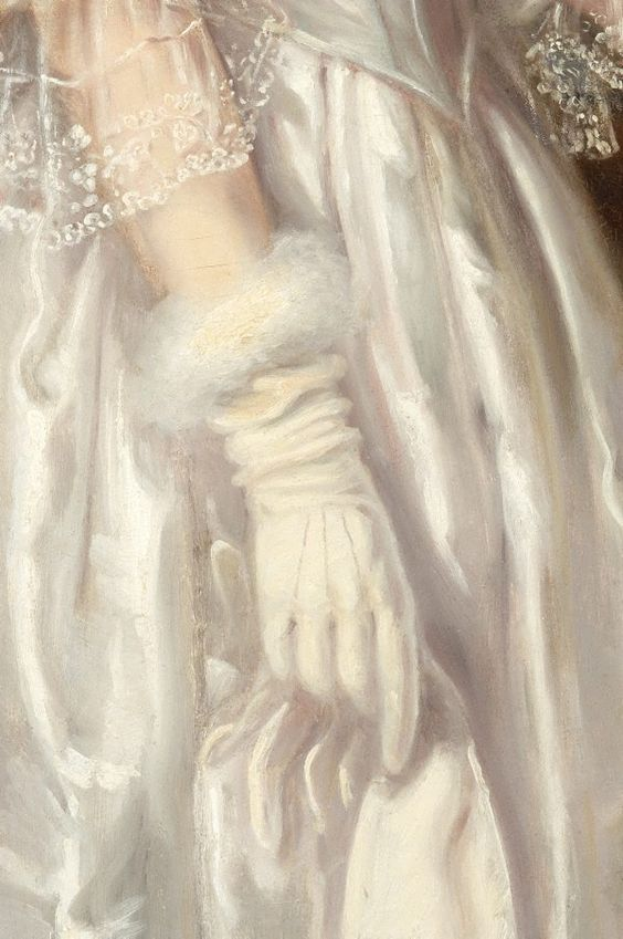 Portrait of Mrs Alexander Spark, by Maurice Felton (1803 - 1842):