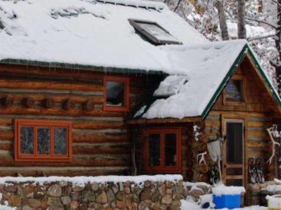 Pin By Karen Foss On For Santa Fe House Styles House Home