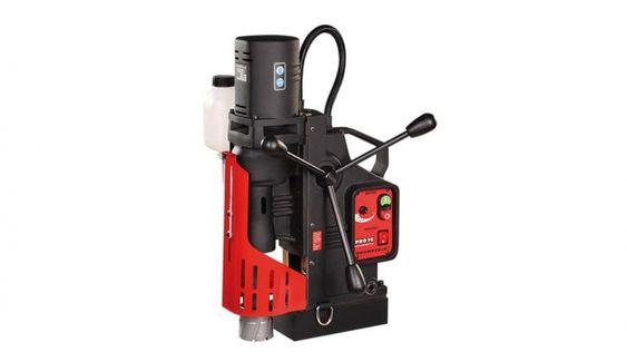 کلینیک ابزار مرکز تخصصی تعمیرات ابزار برقی بوش Bosch تلفن 02166725853 Outdoor Power Equipment Outdoor Leaf Blower