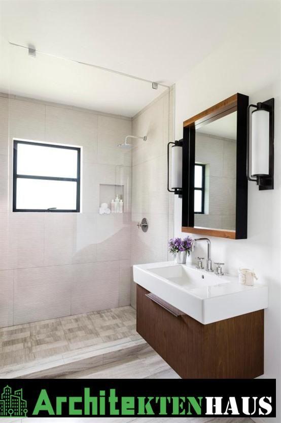 27 Wunderbare Preiswerte Badezimmer Umgestalten Ideen Home