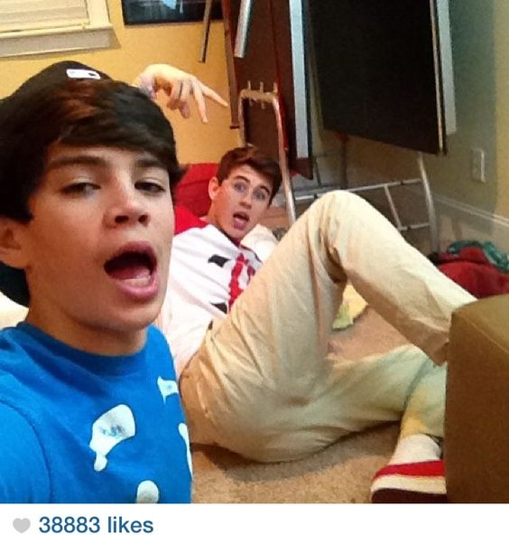 Nashty lol Hayes is my last name #hayesgrier