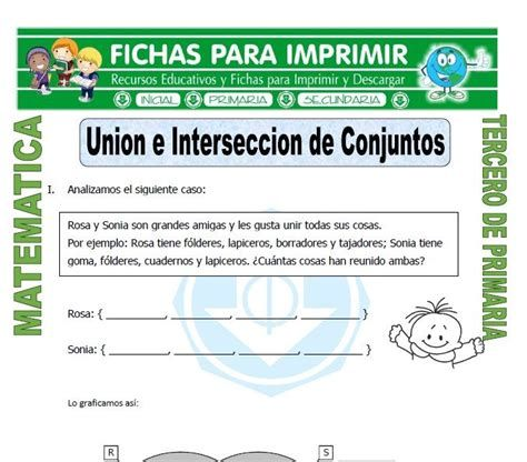 Comunicación Integral Para Cuarto De Primaria 38 Fichas In 2021 Lettering Math Tables Letters And Numbers
