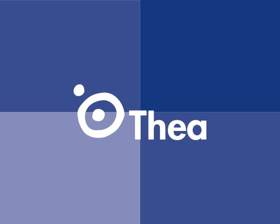 Laboratorios Thea - klaxonbarcelona.com