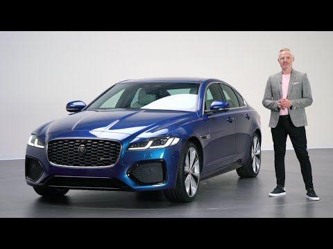 Your Description Here In 2021 Jaguar Xf Jaguar Facelift