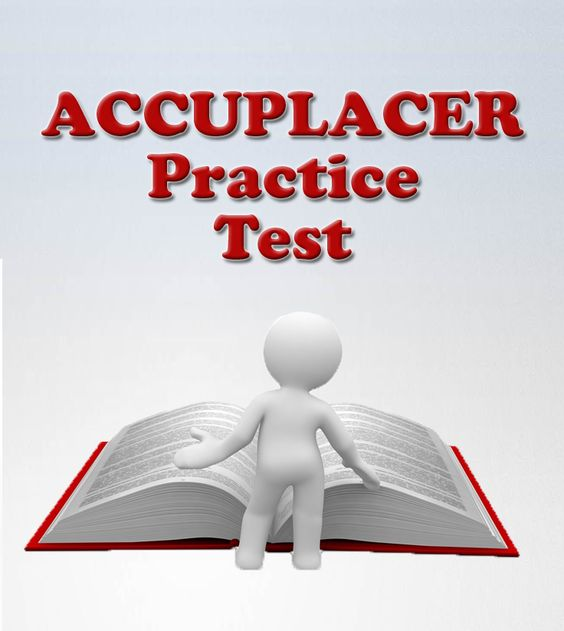 accuplacer writing practice