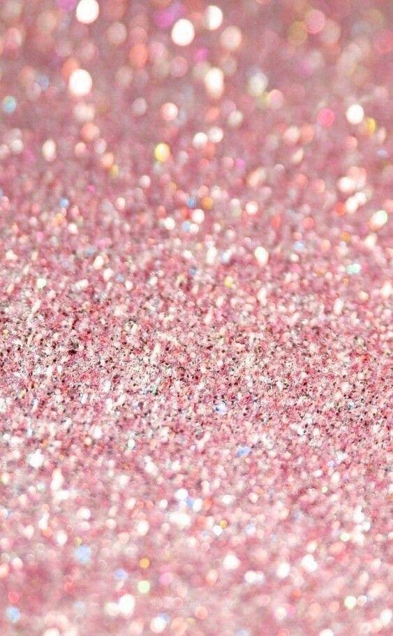 Avatan Plus Social Editor Pink Wallpaper Iphone Pink Glitter Background Pink Glitter Wallpaper