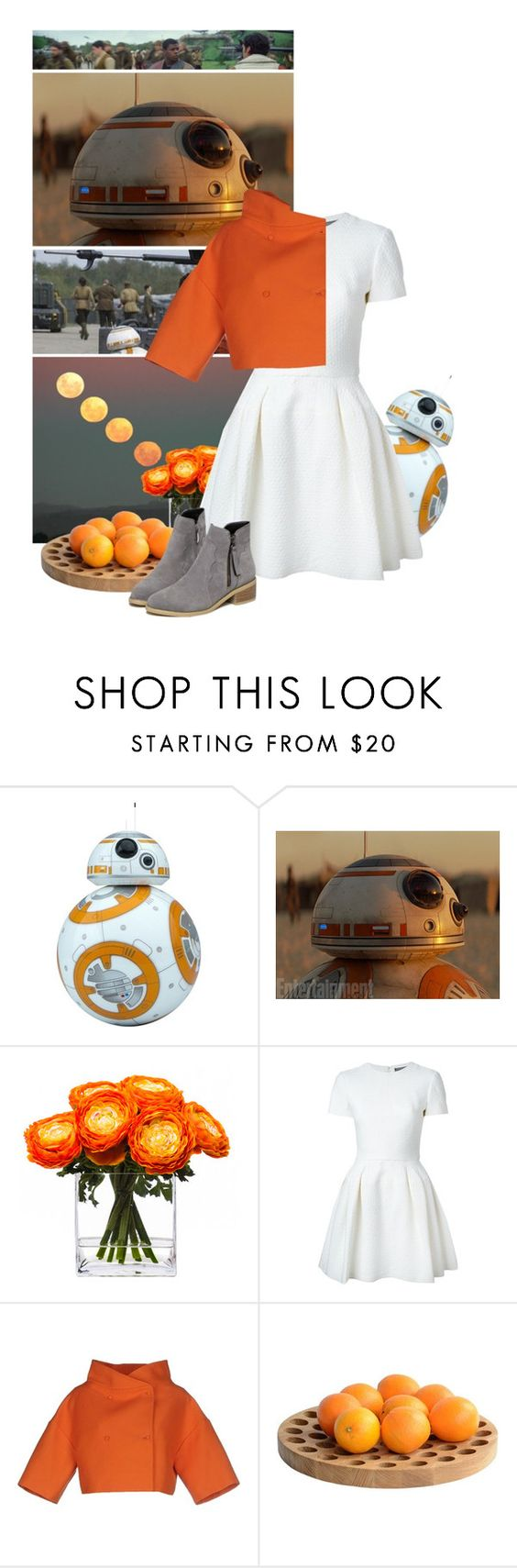 """""""bb-8 