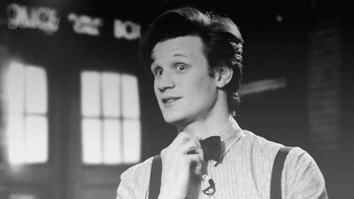 matt smith - Google Search