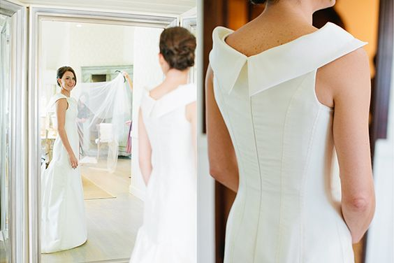 katie stoops photography-pippin hill wedding-carolina herrera dress