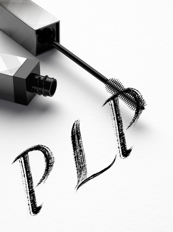 A personalised pin for PLP. Written in New Burberry Cat Lashes Mascara, the new eye-opening volume mascara that creates a cat-eye effect. Sign up now to get your own personalised Pinterest board with beauty tips, tricks and inspiration.