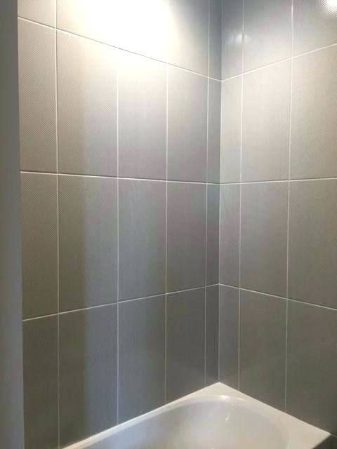 Bathroom Floor Tile Layout Ideas Shower Wall Tile Shower Tile Bathroom Shower Walls