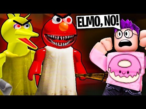 Can You Beat This Roblox Puppet Insane Youtube Roblox Puppets Pikachu Wallpaper
