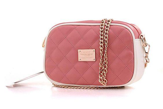 Новый летом 2015 мода женский сумки площадь вышитые мешок леди свободного покроя склонны плечо мешок, принадлежащий категории перемётные сумки и относящийся к Багаж и сумки на сайте AliExpress.com | Alibaba Group