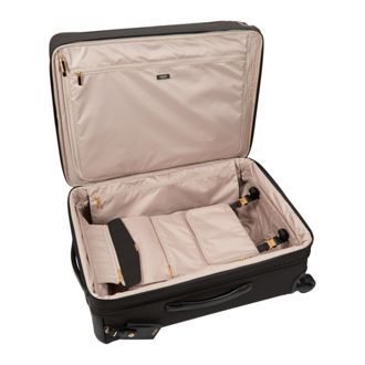 Checked Luggage | Tumi North America Site