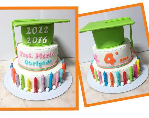 Escola Cake Design Lisboa : Finalista Escola Bolo Cake design Os meus trabalhos ...