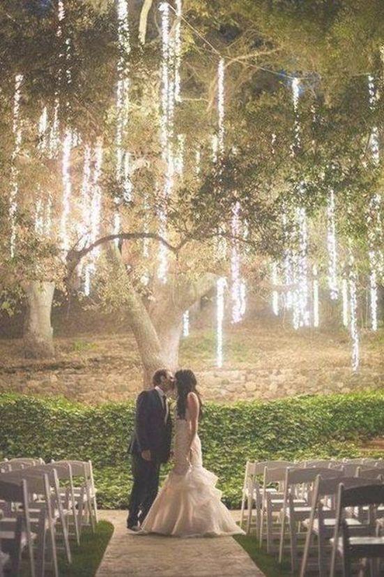 Wide Applications Outdoor Wedding Romantic Wedding Decor Romantic Wedding Ceremony