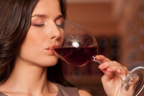 とりあえず試してみて口に合わないワインをおいしくリメイクする方法