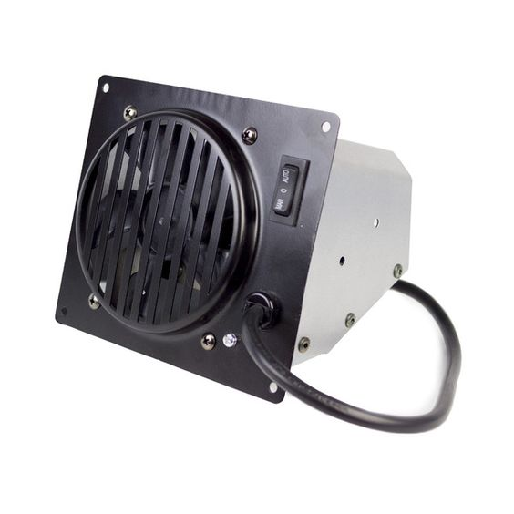 Vent Free Heat Blower Fan Heat Fan Free Standing Wall Fans For Sale