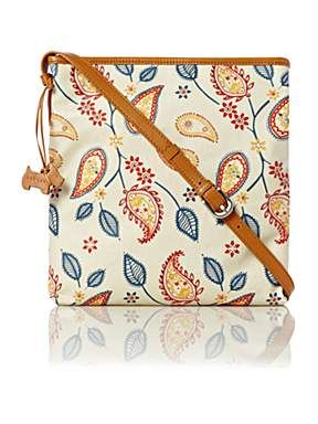 Cotswold print xbody