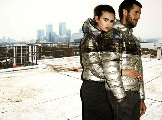 moda sostenible-ecología