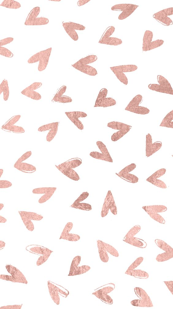 Everybody enjoysa cute phone screen right? It's all about the little things. Well here are six options ofvery feminine, lovey-dovey wallpapers for you.Most are hand painted watercolor, and…