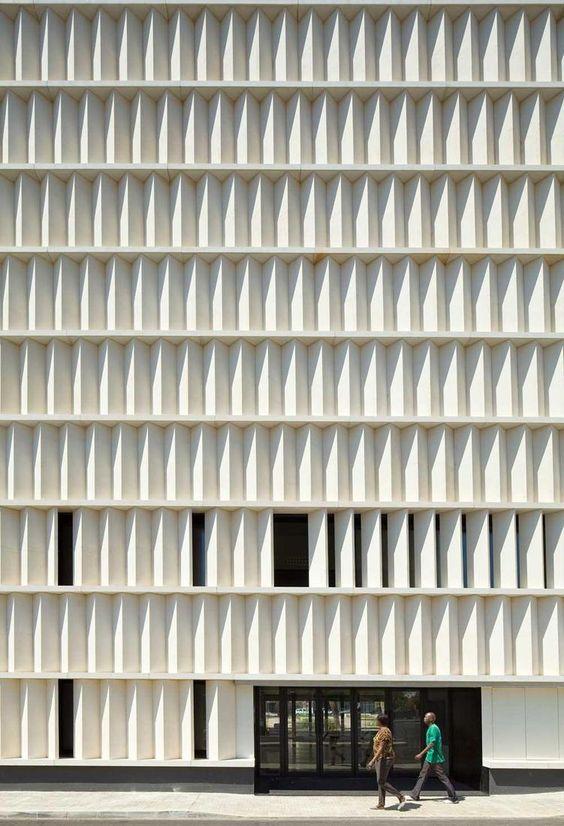 Barceló-Balanzó Arquitectes
