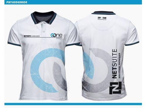 T-shirt design contest | Design cool T-shirt for a Digital ...