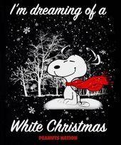 Träume von einer weißen Weihnacht - Holidays - #einer #Holidays #Träume #von #Weihnacht #weißen