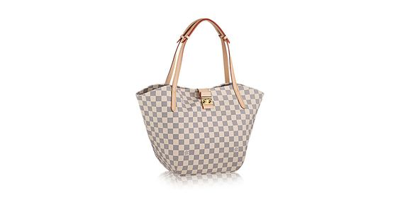 Louis Vuitton Salina PM