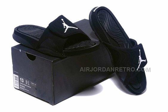 http://www.airjordanretro.com/for-sale-jordan-iv-retro-slippers-208.html FOR #SALE #JORDAN IV #RETRO SLIPPERS 208Only$69.00  Free Shipping!