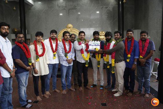 Wall Mate Entertainment Production No 1 Pooja