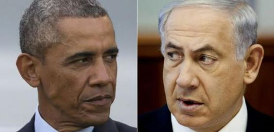Obama-linked Nonprofit Filed for New IRS Status After Accusation of Meddling in Israeli Election