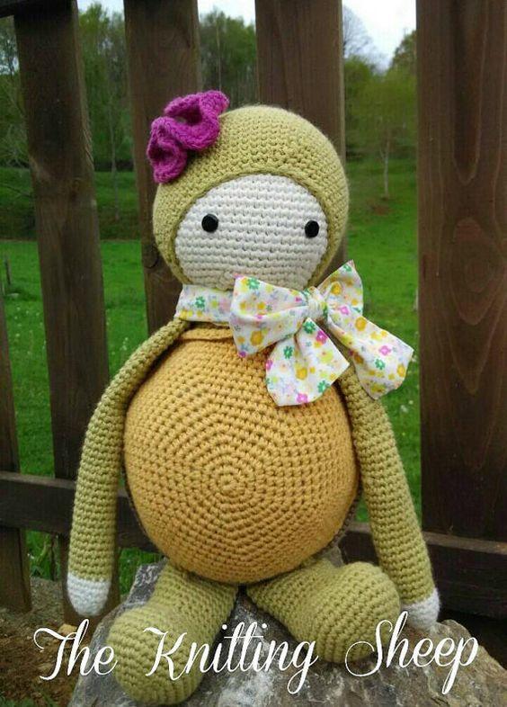 Mira este artículo en mi tienda de Etsy: https://www.etsy.com/es/listing/289006429/envio-gratis-tortuga-amigurumi-a-crochet