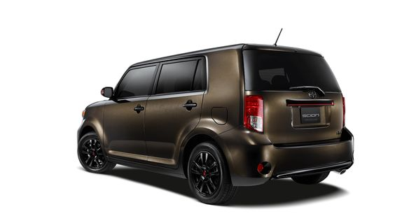 2018 scion suv. perfect 2018 2018 scion xb  the shows special elements that have been taken on  by various other suppliers over the year snew will new feu2026 intended scion suv