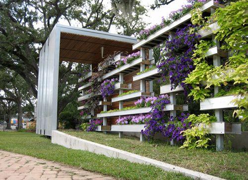 Botanical Gardens Louisiana And New Orleans On Pinterest