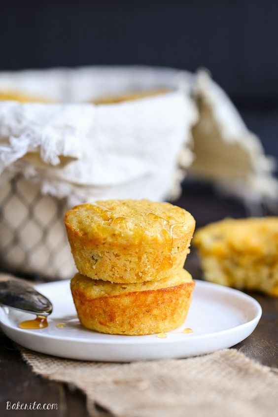 muffins and more corn muffins chile muffins a bowl cheddar chili green ...