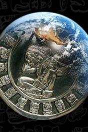 Secondo alcune interpretazioni i Maya predissero lo scoppio della Grande Guerra, l'ascesa di Hitler e molto altro. Bisogna quindi dar credito a un'altra loro profezia, la fine del mondo il 21 dicembre 2012? Ne parliamo con autorevoli scienziati.