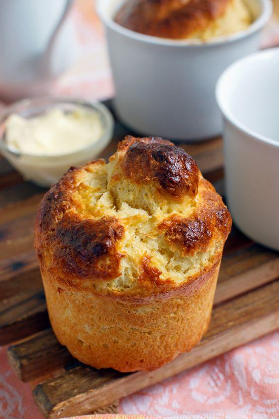 Challah for Shabbat: Challah Bread Recipes, Breads Recipes, Recipes Challah, Breads Challah, Individual Challah, Breads Rolls