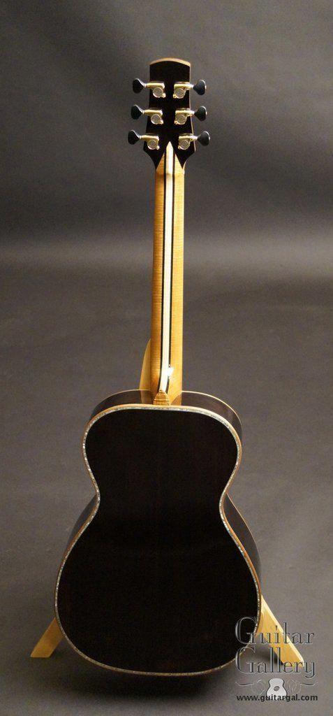 Acoustic Guitar Picks For Beginners Acoustic Guitar Guitar Acoustic