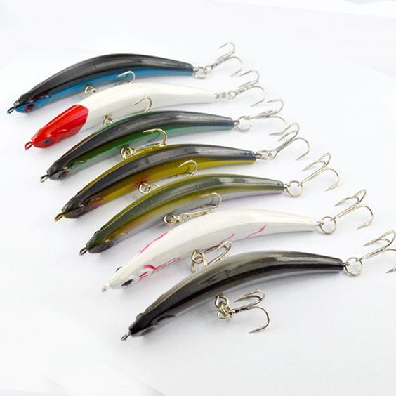 amazing discount fishing lures | my hobby | pinterest | fishing, Reel Combo