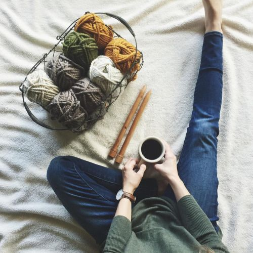 grace–upon–grace:  Ozetta Knitwear