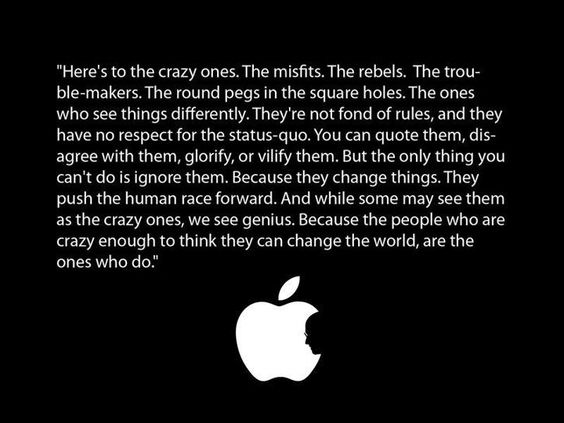 Steve Jobs Steve jobs - steve jobs resume