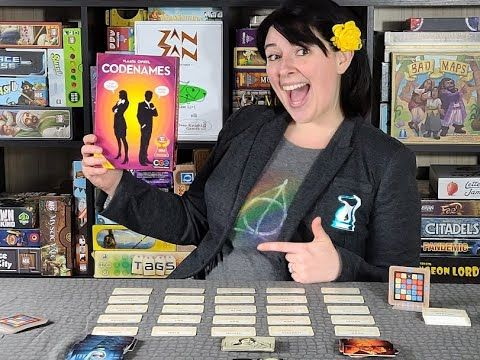 How To Play Codenames Online Instagram Giveaway Knight Games Online