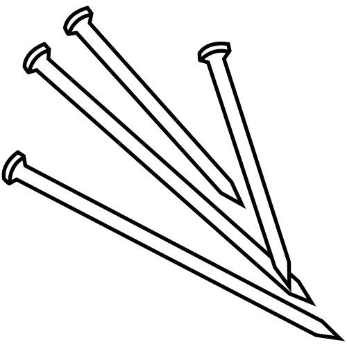 Repair Tools Coloring Crafts And Worksheets For Preschool Toddler And Kindergarten Valentine Coloring Pages Valentine Coloring Crafts To Make And Sell
