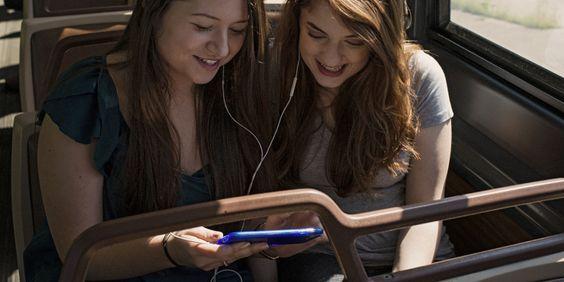 Der Erfolg von YouTube fordert die Konkurrenz heraus: Amazon, Spotify und Vimeo versuchen, die Nummer eins der Webvideos einzuholen.