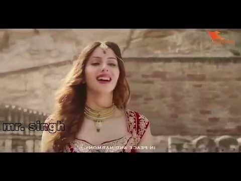 Piya Aao To Mande Ri Baat Kar Liya Whatsapp Status Youtube Download Video Download Video